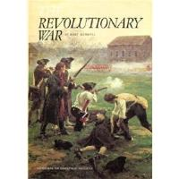 Revolutionary War, The