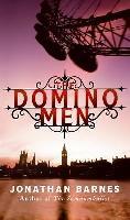 Domino Men #2 - The Domino Men