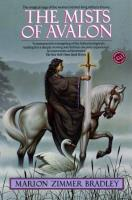 Mists of Avalon, The (2001 Printing)