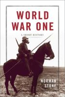 World War One - A Short History