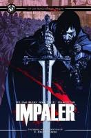 Impaler Vol. 1