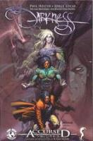 Darkness, The - Accursed Vol. 2