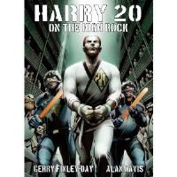 Harry 20 - On the High Rock