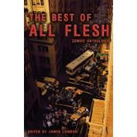 Best of All Flesh, The