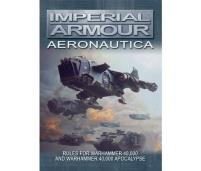 Imperial Armour - Aeronautica