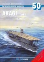 Akagi, Vol. 2 (Bilingual Edition)