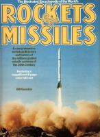 Illustrated Encyclopedia of the World's Rockets and Missiles