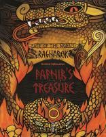 Fafnir's Treasure
