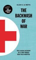 Backwash of War, The