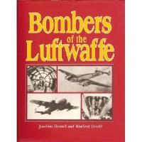 Bombers of the Luftwaffe