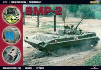 Topshots - BMP-2