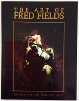 Art of Fred Fields, The