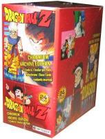 Chromium Archive Edition Box