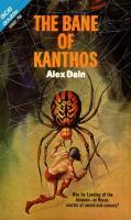 Bane of Kanthos/Kalin