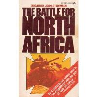 Battle for North Africa, The