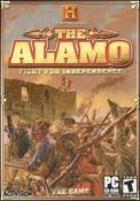 Alamo, The (History Channel)