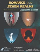 Romance of the Seven Realms
