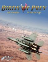 Birds of Prey (2nd Printing, Deluxe Edition)