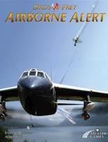 Airborne Alert (Deluxe Edition)