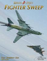 Fighter Sweep (Deluxe Edition)