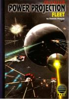 Power Projection Fleet (2nd Edition)