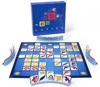 Latice (Standard Edition)