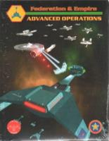 Advanced Operations