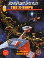 X-Ships, The