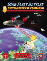 System Defense Command