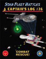 """#26 """"Combat Rescue!"""""""