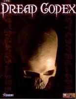 Dread Codex