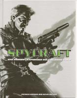 Spycraft 1.0