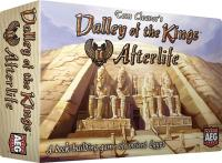 Valley of the Kings - Afterlife Expansion