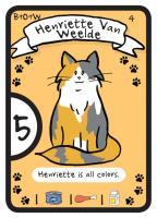 Cat Lady (Premium Edition)