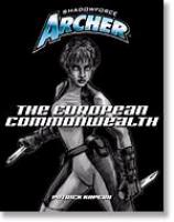 European Commonwealth