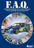 Frequently Asked Questions About Modelling Cars & Motorcycles