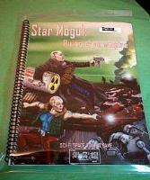Star Mogul - Ruins of an Empire (Version 1.2)