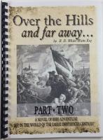 Over the Hills and Far Away Vol. 2