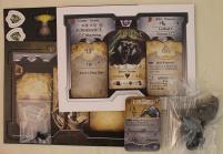 Dragon Slayer Bundle (Kickstarter Exclusive)