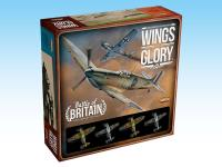 Battle of Britain Starter Set