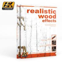 #1 - Realistic Wood Effects Improved Edition