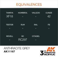 Anthracite (17ml)