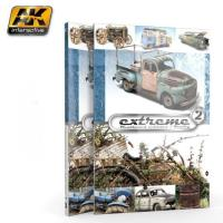 Extreme Weathered Vehicles/Reality