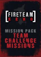 Mission Pack - Team Challenge