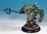 Abyssal Gark