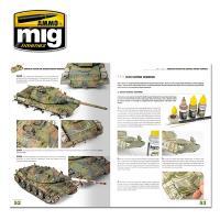 Encyclopedia of Armor Vol. 3 - Camouflage