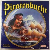 Piratenbucht (Pirate's Cove)