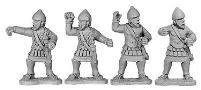 Carthaginian Sacred Band