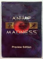 Anime Madness (Preview Edition)