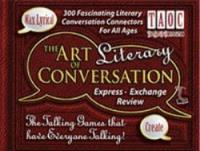 Art of Literary Conversation, The